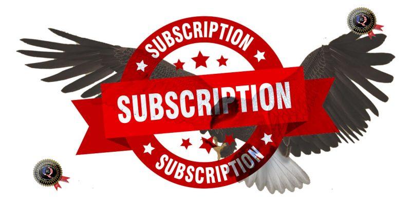 HO1.us subscription